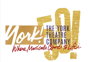 Midtown Water Main Break Causes Flooding at York Theatre Company