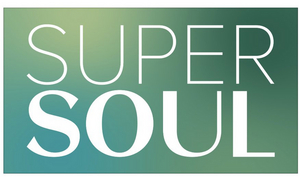SUPERSOUL With Oprah Winfrey Will Stream on discovery+