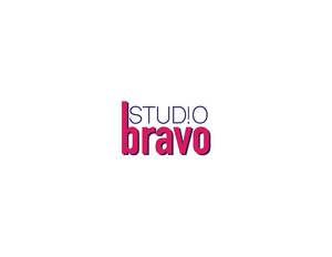 Stud!o Bravo Launches Virtual Creative Space Supported By  Studio Director Software Platform