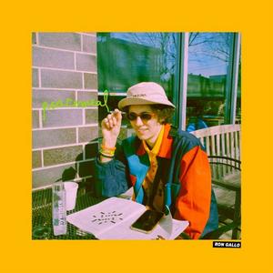Ron Gallo Shares MF DOOM 'Gazillion Ear' Remix