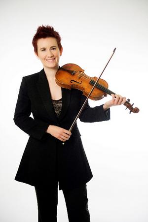 Handel and Haydn Society Announces Spring Streaming Season