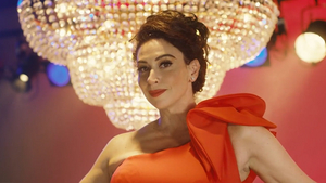 BWW Interview: Lesli Margherita Shares Details About YOU I LIKE – A MUSICAL CELEBRATION OF JERRY HERMAN
