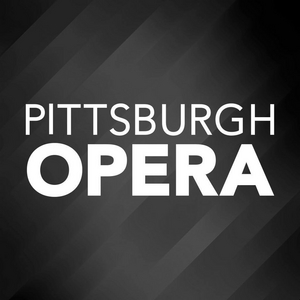 Pittsburgh Opera Reschedules SEMELE from February to May 2021
