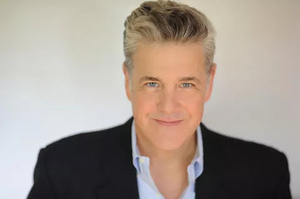 ALADDIN Star Jonathan Freeman Will Answer Questions on Walt Disney Family Museum's Happily Ever After Hours