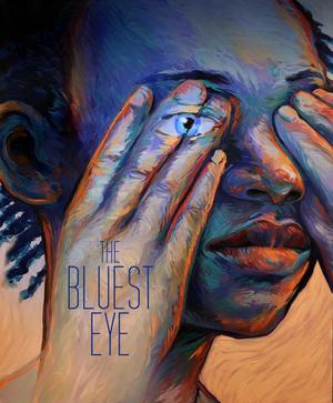 Aurora Theatre Company Presents Toni Morrison's THE BLUEST EYE