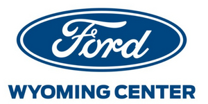 Spectra and the City of Casper Announce Renaming of Casper Events Center to Ford Wyoming Center