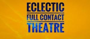 Eclectic Full Contact Theatre Kicks Off All-Audio 9th Season with BREAKZ by Cris Eli Blak