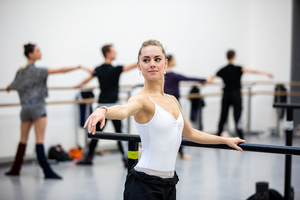 Scottish Ballet Brings the Health Benefits of Dance to You in 2021 With Classes and More