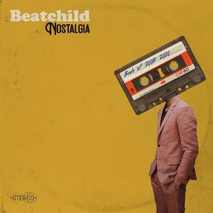 Beatchild Shares 'Soul Garden' From Upcoming Nostalgia Release