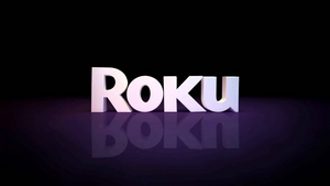 Roku Acquires Quibi's Global Content Distribution Rights