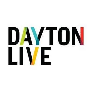 Dayton Live Announces Free Virtual Field Trip With BLACK VIOLIN