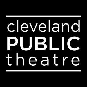 Cleveland Public Theatre Presents Pandemonium 2021