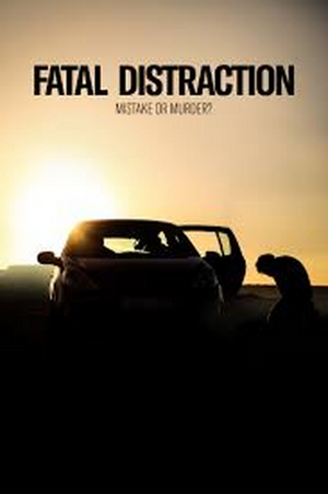 BWW Review: Susan Morgan Cooper's Riveting Expose On Hot Car Deaths: FATAL DISTRACTION