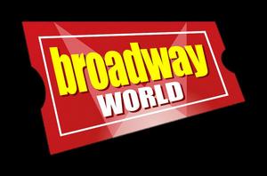 Matt Wolf Named Acting UK Editor-in-Chief of BroadwayWorld
