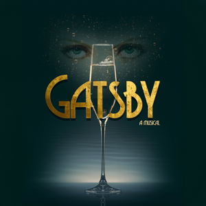 West End Stars to Unite For GATSBY: A MUSICAL Concert
