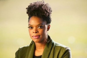 Shawna Thomas is Named Executive Producer Of CBS THIS MORNING