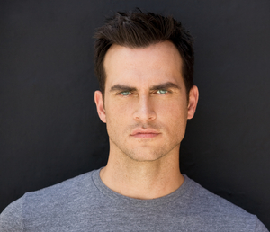 Podcast: LITTLE KNOWN FACTS with Ilana Levine and Special Guest, Cheyenne Jackson