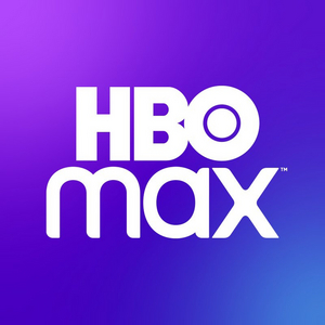 HBO Max Acquires Spanish Language Series PERFECT LIFE (Vida Perfecta)