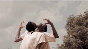 New Global Free Film Series FILMS.DANCE Announces Launch