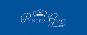 The Princess Grace Foundation Now Accepting Applications for the 2021 Princess Grace Awards
