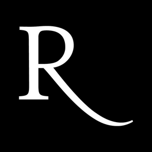 The Playwrights Realm Launches Open Submissions for Their Writing Fellowship and Scratchpad Series