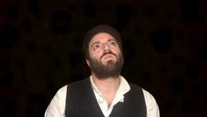 New Virtual Production of THE DYBBUK Scores More Than 6,000 Views
