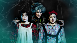 Opera Orlando's MainStage Series Continues With HANSEL & GRETEL