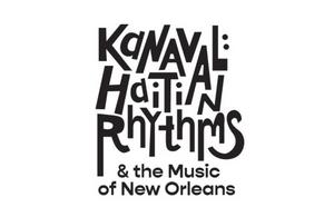 New NPR Documentary From WXPN/Philadelphia Explores Haiti's Influence On New Orleans Music