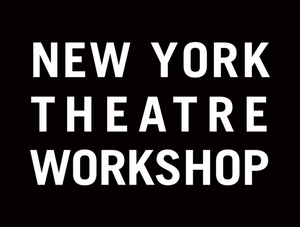 New York Theatre Workshop Announces January Programming