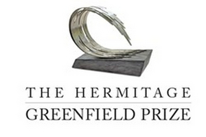 The Hermitage Artist Retreat Announces Aleshea Harris as the Winner of the 2021 Hermitage Greenfield Prize