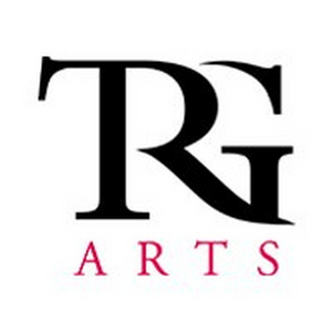 TRG Arts Announces The Top 10 Business Trends For Arts And Cultural Organizations For 2021