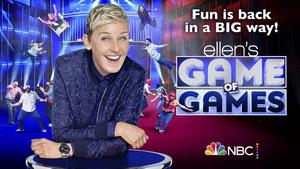 RATINGS: NBC Ratings Report for Monday, Jan. 11, 2021