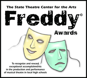 The State Theatre Announces Update for the 2021 FREDDY Awards