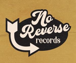 No Reverse Records Announces Launch