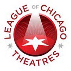 Chicago High School Students to Compete in 12th Annual AUGUST WILSON MONOLOGUE COMPETITION