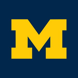 U-M Scholars Awarded $10M in Mellon Foundation Grants to Address Racial Justice and Inequity