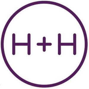 Handel and Haydn Society Spring Streaming Season Begins with THE MAGIC OF HANDEL