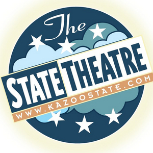 Kalamazoo State Theatre Offers Private Tours of the Historic Venue