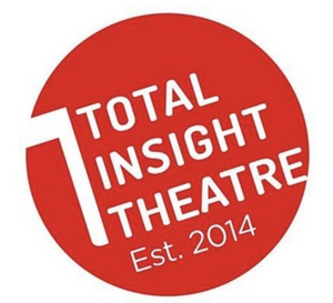 Total Insight Theatre Receives Co-op Foundation Grant
