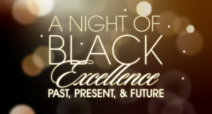 Fort Worth Opera Announces A NIGHT OF BLACK EXCELLENCE: PAST, PRESENT, AND FUTURE Virtual Benefit Concert