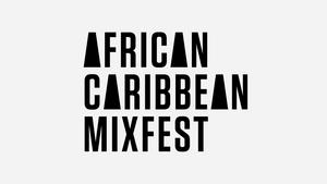 Marin Ireland, Segun Akande, David Anzuelo and More Announced for AFRICAN CARIBBEAN MIXFEST