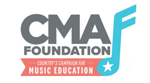 The CMA Foundation Announces Programming With Artist Ambassador Lindsay Ell