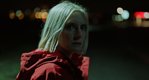 Shudder Announces Killer Lineup Of Eleven Movie Premieres In Eleven Weeks