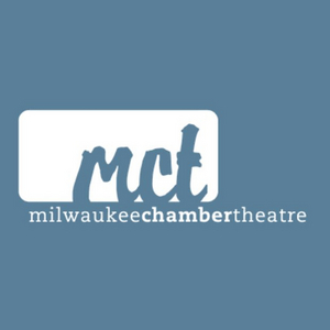 Milwaukee Chamber Theatre Approved by Equity to Proceed With In-Person Work to Create Virtual Productions