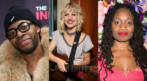Anais Mitchell, Jeremy O. Harris, and More Pen Letters Urging the Biden Administration to Prioritize the Arts