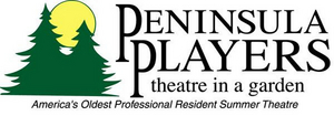 Peninsula Players Announces 2021 Winter Play Reading Schedule