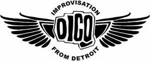Detroit Improv Collective's 14th Annual Snow Day Improv Marathon Fundraiser Happens Virtually This Weekend