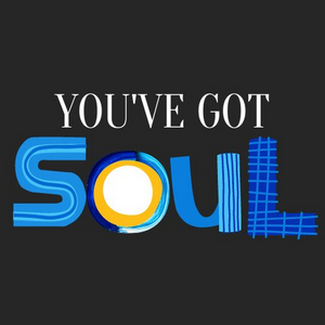 BWW Blog: You've Got Soul - Reflections on the Newest Disney Movie