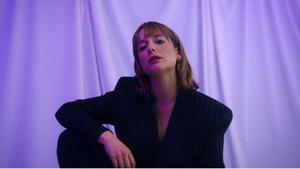German Indie-Pop Artist lùisa Announces New Album