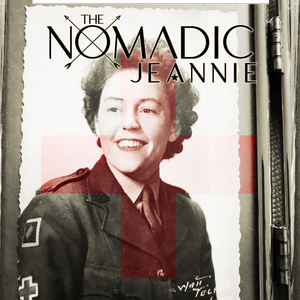 The Nomadic Release Heartwarming New Single 'Jeannie'
